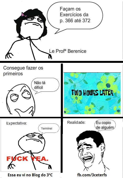 tirinhahumorc2